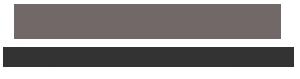 Aberdeen Home Inspections Inc